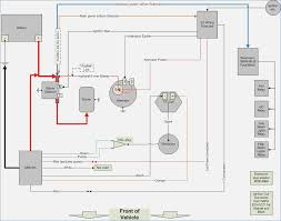 ez wiring alternator wiring wire center \u2022 ez schematics electrical cad software ez wiring alternator diagram wiring wiring diagrams instructions rh ww w justdesktopwallpapers com single wire alternator