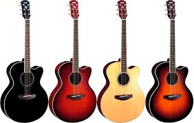 yamaha acoustic electric guitar. cpx500 yamahaacoustic guitars yamaha acoustic electric guitar