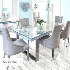 modern round extendable dining table lovely dining table sets uk size dining room table set round