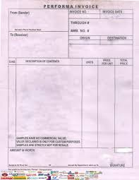 Template Fake Receipt Templates 3 Invoices Grocery Clerk Road