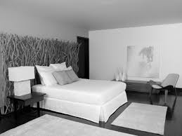 black n white furniture. Gray And Yellow Bedroom Grey Ideas Decorating With Bed Black N White Furniture
