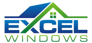 Excel Windows | Greater Chicago Area | New and Replacement Windows