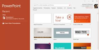 Free Powerpoint Theme 10 Great Websites For Free Powerpoint Templates