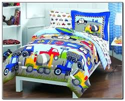 boys comforter sets twin boy comforter sets twin kids bedding sets for boys awesome excellent boy