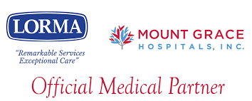 Lorma Medical Center Remarkable Services Exceptional Care