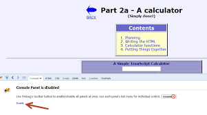 selenium execute javascript javascriptexecutor software in script tab you can see the written javascript code