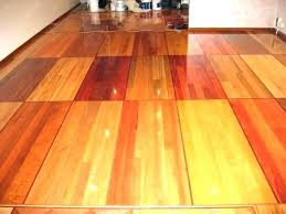best vacuum for hardwood floors and area rugs best hardwood floor brand engineered hardwood flooring brands