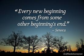 Quotes About Starting Over NandoJourneyman Enchanting Starting Over Quotes