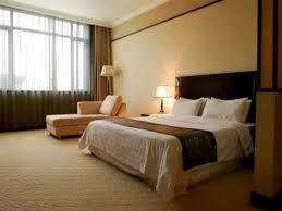 Download Best Carpet For Bedrooms Sandiegoduathloncom - Best carpets for bedrooms