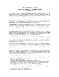 inspirational essays outlines for essays org view larger