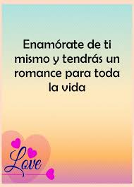 Short Quotes In Spanish About Love Hover Me Unique Spanish Love Quotes