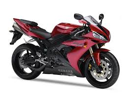 sports bike blog latest bikes bikes in 2012 yamaha motorcycles