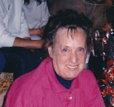 Florence Everett Obituary - Death Notice and Service Information