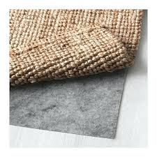 ikea jute rug rug jute is a durable and recyclable material with natural colour variations ikea