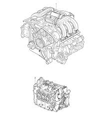 porsche cayman parts click here for porsche cayman performance parts