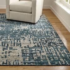 amazing crate and barrel carpet celosium indigo blue hand knotted rug toronto canada outdoor area singapore
