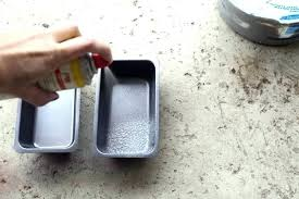how to make concrete molds how to make a concrete mold save concrete planter molds concrete how to make concrete molds