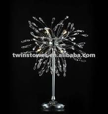 crystal chandelier table lamps antique crystal chandelier table lamp antique crystal chandelier table lamp suppliers and crystal chandelier table lamps