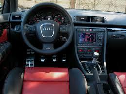 2008 Audi Rs4 7251 - illinois-liver