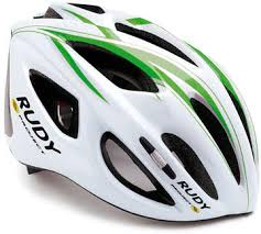 Rudy Project Slinger Helmet Society Bikes
