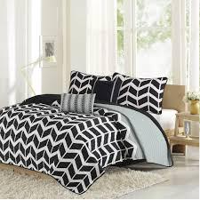 full size of duvet red and black bedding beautiful satin bedding sets marilyn duvet cover