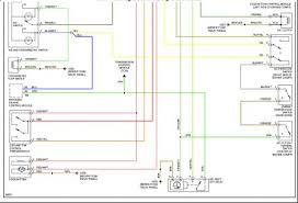 wiring diagram 2001 volkswagen jetta wiring diagram 2006 vw 2006 jetta a/c wiring diagram at 2006 Jetta Wiring Diagram