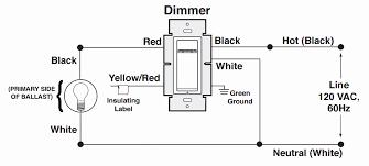 leviton 6b42 dimmer switch wiring diagram wire center \u2022 Leviton Dimmers Wiring Diagrams leviton 6842 dimmer wiring diagram wire center u2022 rh escopeta co 3 way dimmer switch wiring diagram leviton 6842 dimmer installation