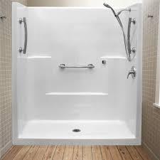 Walk In Showers Shower Stalls Kits Ellas Bubbles