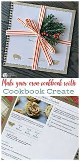 family recipes cookbook