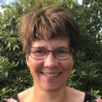 "5 ""Bonnie Overby"" profiles   LinkedIn"