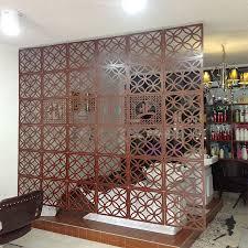 popular room divider partition screenbuy cheap room divider