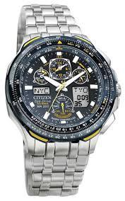 best watch brands watches n jewelry blog watch citizen men s jy0040 59l skyhawk