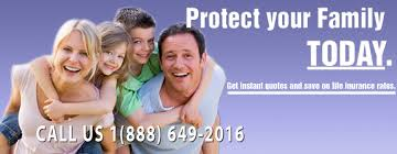 family life insurance quote life insurance quotes life insurance