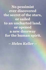 Helen Keller Quotes Magnificent Helen Keller Quote Pictures Photos And Images For Facebook Tumblr