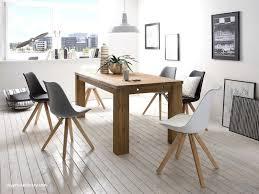 19 Stühle Für Esszimmer Einzigartig Lqaffcom