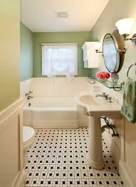 1940 Bathroom Design Inspiration Check Out Some Website Designs In 48 Home Decor Pinterest