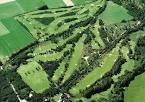 Golf Club Tietlingen e.V., Walsrode - Albrecht Golf Guide