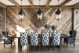trend design furniture. latest interior design trends for fall at trend furniture r
