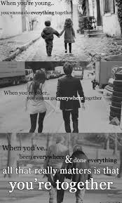 Young Love Quotes Cool Young Love Quote Quote Number 48 Picture Quotes
