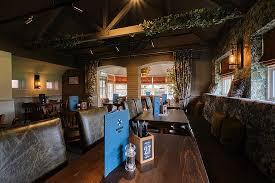 THE VILLAGE INN, Shaw - Menu, Prix & Restaurant Avis - Tripadvisor