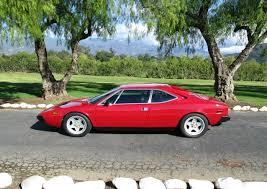 Einen gebrauchten ferrari dino gt4 finden. Ferrari Dino 308 Gt4 The Ultimate Guide