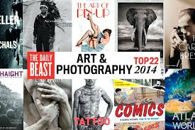 top coffee table books of all time the best coffee table books of daily beast art top coffee table books of all time