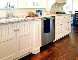 colonial cream granite white cabinets colonial cream granite here is