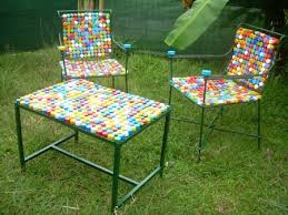bottle cap furniture. similar posts bottle cap furniture u