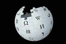 Wiki Work Why Does Wikipedia Mostly Work Csmonitor Com