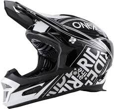 Oneal Glove Sizing Chart Oneal Fury Rl Fuel Bicycle Helmets