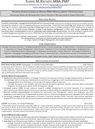 Extremely Inspiration Agile Resume 9 Project Manager. Core Competencies  Resume