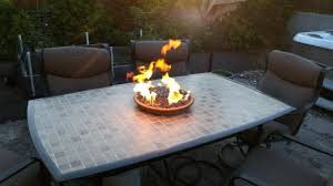 propane fire ring. Propane Fire Rings For Pits Amazing Tabletop Gas Pit Table Kit Ring