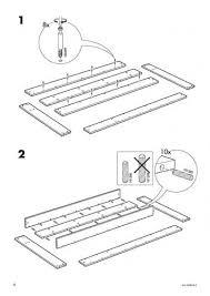 312 365 – Fuün Tersjks with Ikea