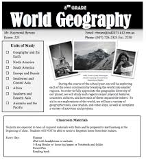 revision an essay means globalization